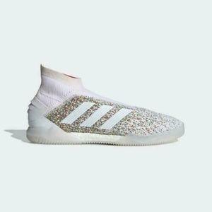 Adidas Shoes - adidas Predator 19+ TR Men's Fashion very comfy! S